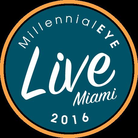ME Live Logo