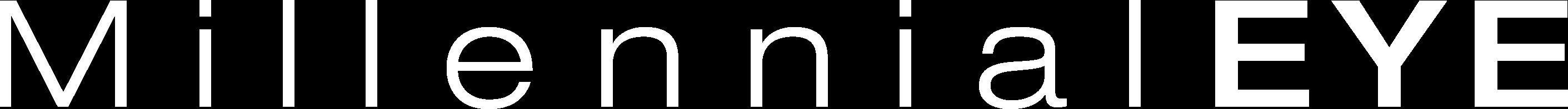 MillennialEYE Logo